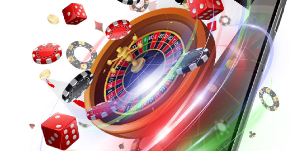 Learn about ligaz88 and how reliable its online betting system or alternative casinos is