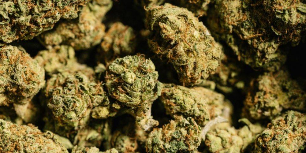 How online cannabis dispensaries helping people