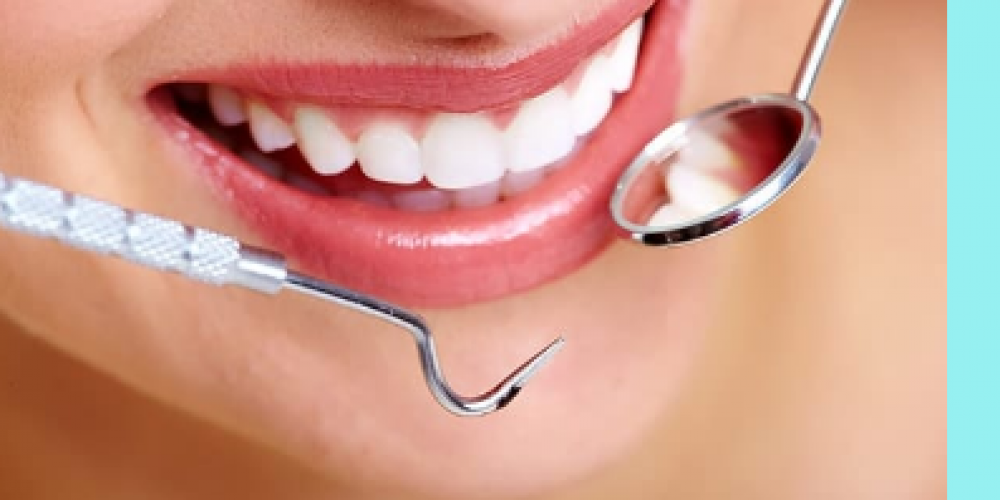 Your teeth remaining healthy and things to consider